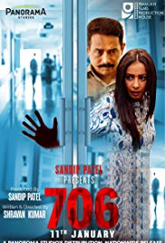 706 (2019) Full Movie HDRip 1080p | 720p | 480p | 300Mb | 700Mb