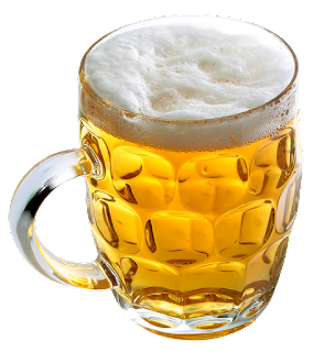 Good Reasons Why You Should Drink Beer, xpino media network
