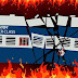 First IS attack in India - Ujjain train blast