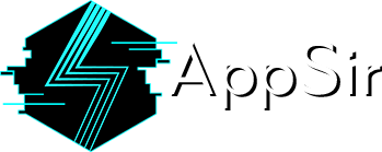 AppSir, Inc. - Visual Novels, Horror Platformer Games, and Retro Games for iOS, Android, and PC