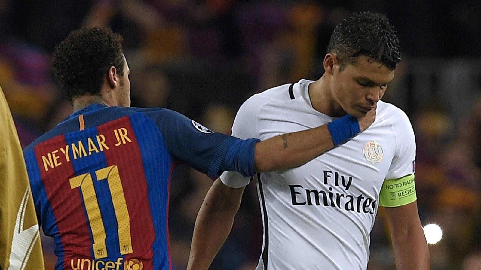 Neymar-222-trieu-euro-se-co-man-so-tai-voi-Ronaldo-2