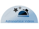 Astronomical Videos / Videos Astronómicos