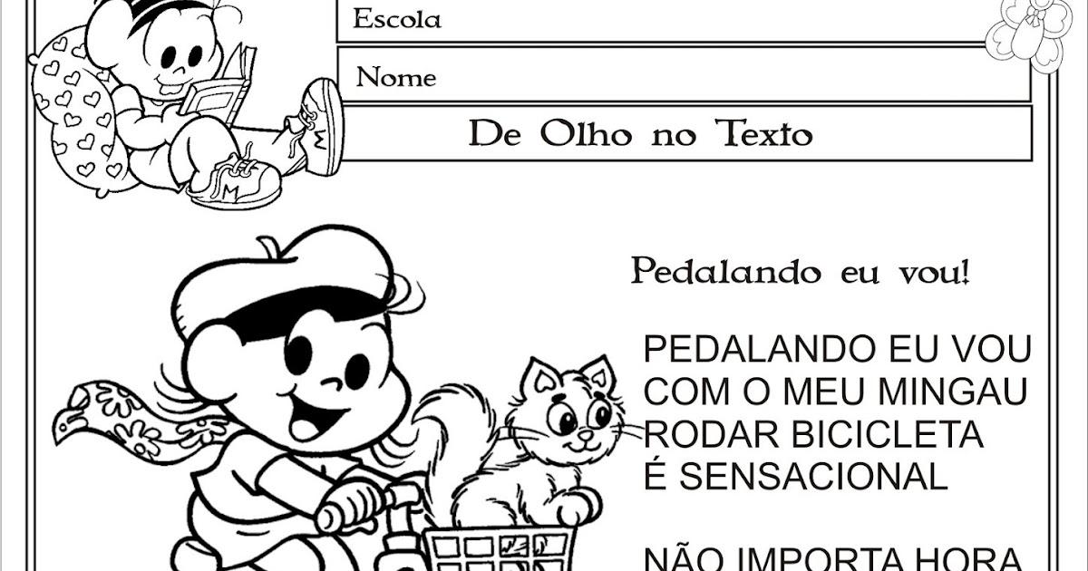 Reflexões sobre ensino de leitura e escrita de lingua portuguesa 8