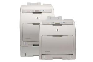 HP Color LaserJet 3000 Printer series Driver Downloads & Software for Windows