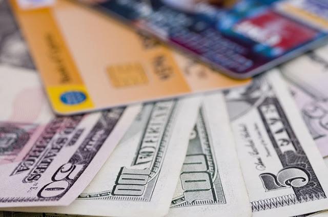 Dólares para levar para Miami