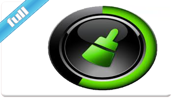 Smart Booster Pro v5 7 Cracked APK [PAID]