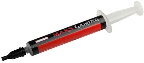 Mars Gaming MT1