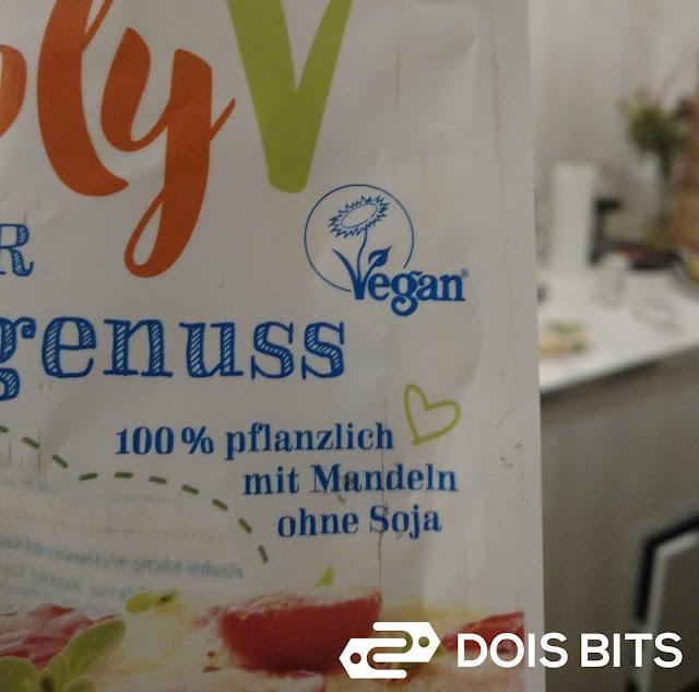 Berlim para veganos