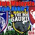 Live Streaming : JDT vs Perak