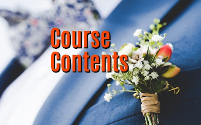 Cloud course contents