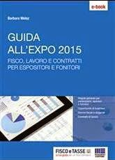 Guida all'Expo 2015