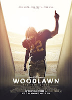 Woodlawn 2015 720p BRRip English Full Movie