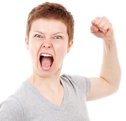 como-controlar-la-ira