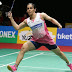 Indonesia Badminton Open 2018: Saina Nehwal Ends as Runner-up