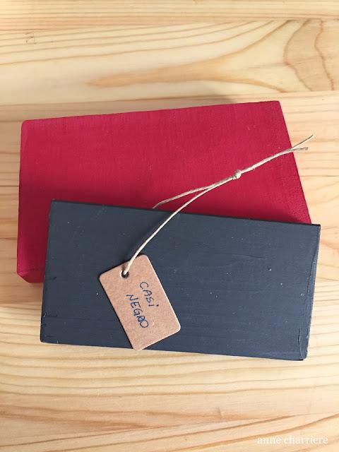 www.annecharriere.com, anne charriere, atelier peinture, peinture craie, benahavis, marbella,