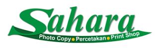 Lowongan Kerja Sahara Photo Copy, Percetakan, dan Printshop - Yogyakarta