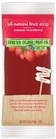 Stretch Island Fruit Co Original Fruit Strips