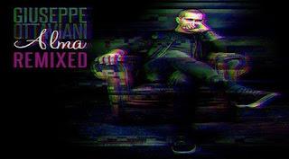 Giuseppe Ottaviani - Alma Remixed @ Radio DJ ONE