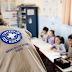 Οι Γιατροί του Κόσμου στην Τ.Κ Πηγών του Δήμου Νέστου
