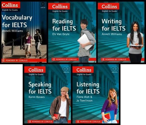 حمل مباشرة كورس Collins for IELTS و حصريا كورس القنصلية البريطانية IELTS 5_Britich_Council 2013 كامل للتحميل+روابط مباشره