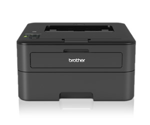brother-hl-l2360dn-driver-printer