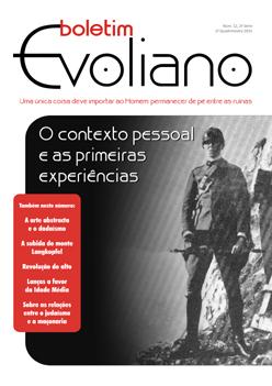 http://boletimevoliano.causanacional.net/?p=115