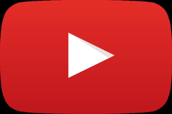 ظهور ميزة جديدة على يوتيوب