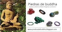 wwwpiedrasdebuddha.com