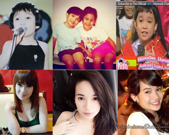 Former Little Miss Philippines Winner Revealed What She Looks Like Now! This Will Surely Surprise You!