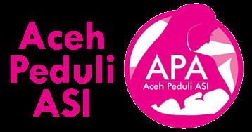 Aceh Peduli ASI