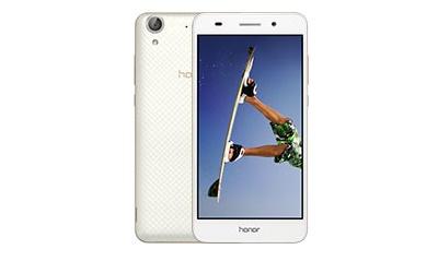 Huawei Y6 II / Huawei Honor Holly 3