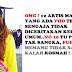Artis Malaysia Yang Ada PHD Tapi Sengaja Tak Diceritakan Kepada Umum. Nombor 7 Paling Tak Disangka2