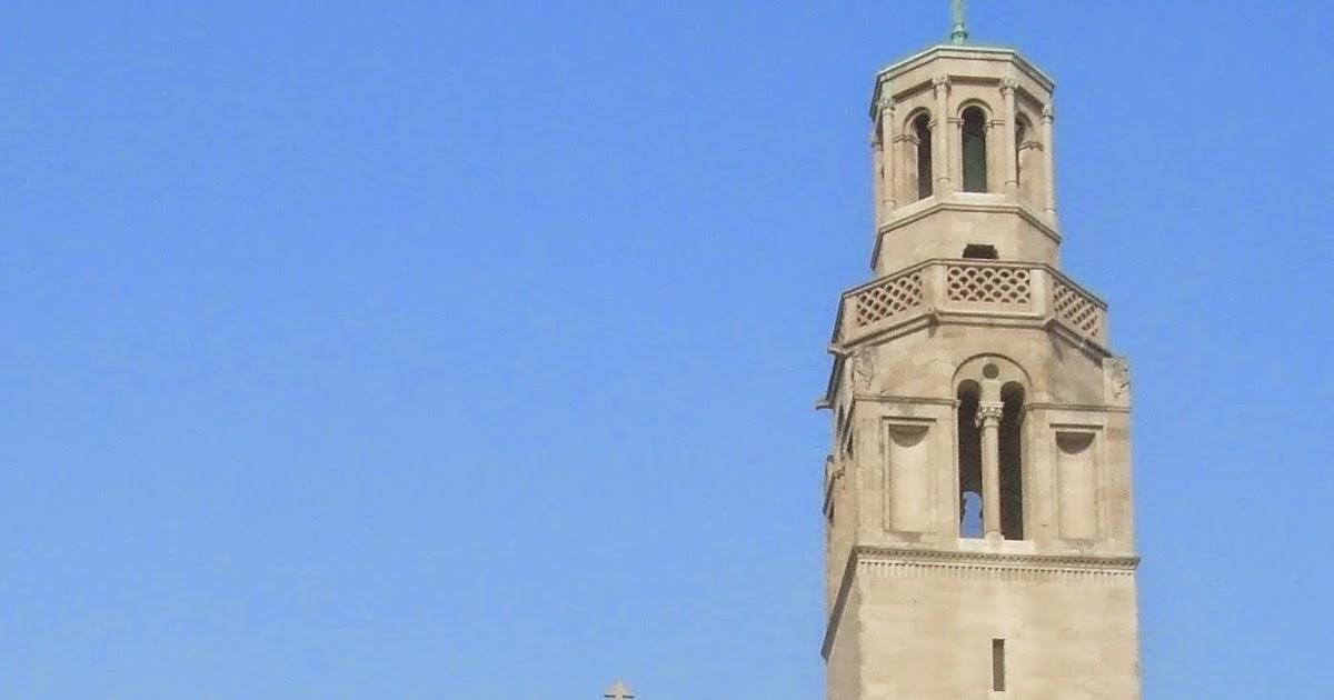 Detroit Church Blog: St. Cecilia Church (St. Charles ... | 1200 x 630 jpeg 61kB