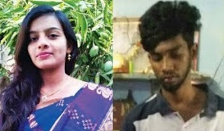Koppiyam – Youth Ends Life After Hammering Lover To Death