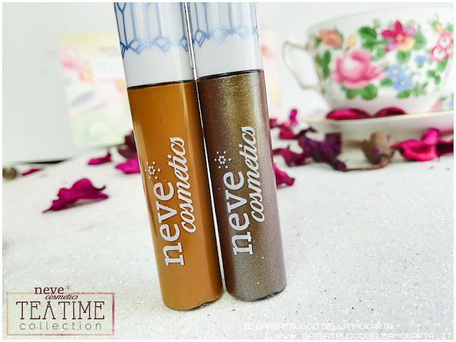 teatime-inkme-neve