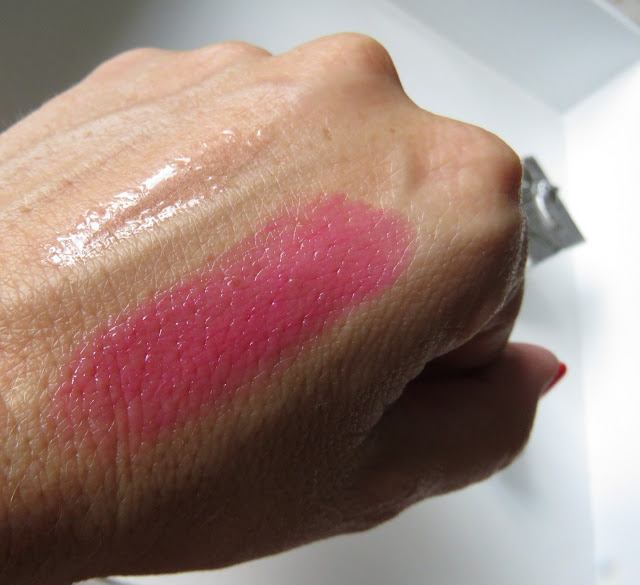 saveonbeauty_shiseido_luminizing_lip_gloss_BE201_swatch