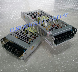 spare part running text led,toko spare part running text,jual spare part running text surabaya,spare part running text,jual spare part running text,sparepart videotron,frame running text,kontroller running text,siku running text,panel p10 running text,magnet running text,spare part running text murah,importir spare part running text videotron,toko led,running text semarang, running text jakarta, running text surabaya, led store,jual komponen running text,komponen rangkaian running text,harga komponen running text,daftar komponen running text,komponen untuk running text,komponen pembuatan running text,komponen untuk membuat running text,komponen running text,komponen running text led,program running text disimpan dalam komponen