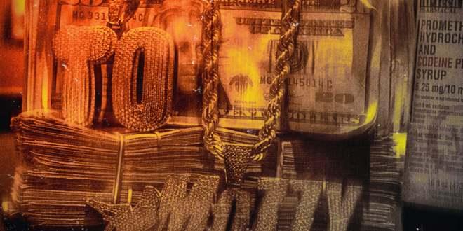 Steve Aoki & Timmy Trumpet - Hava (feat. Dr Phunk