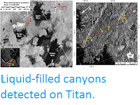 http://sciencythoughts.blogspot.co.uk/2016/08/liquid-filled-canyons-detected-on-titan.html