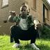 "Blac Youngsta divulga o clipe de ""901""; confira"
