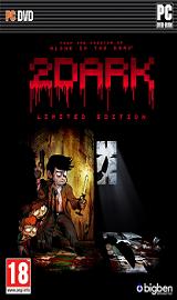 2dark pc cover www.ovagames.com - 2Dark-CPY