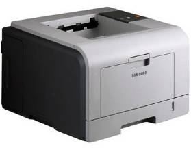 Samsung ML-3051ND Printer Driver  for Windows