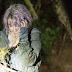 """TÁQUEOPARIU! """"A Bruxa de Blair"""" vai ganhar uma nova sequência e seu primeiro trailer está entre nós"""