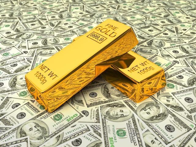 Faktor-Faktor Yang Perlu Dipertimbangkan Sebelum Membeli Emas