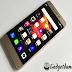 4G smartphone Rs 3,099 with fingerprint scanner ₹3,099 में  मिल रहा है फिंगरप्रिंट स्कैनर वाला 4G स्मार्टफोन