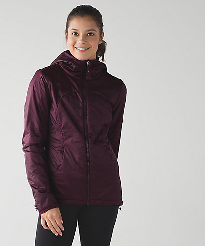 lululemon layer-up-jacket