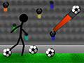 Juegos de Deporte