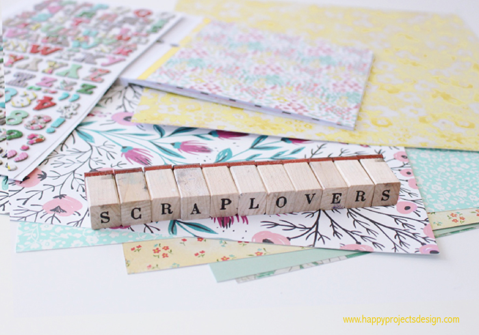 scraplovers