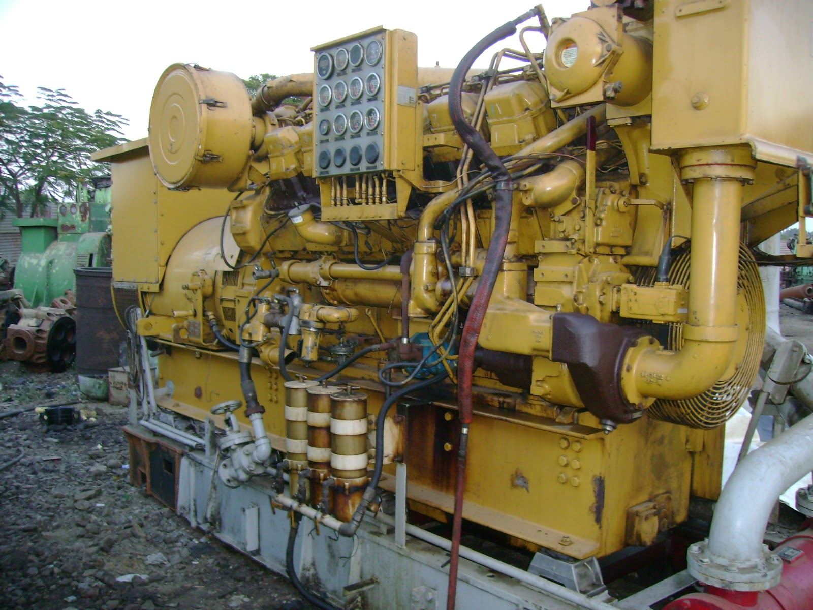 exporters of various main engines auxiliary engines generators and rh deltaseparation blogspot com