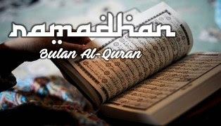 12 Amalan Di Bulan Ramadhan Dilipatgandakan Pahalanya